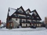 Hotel Grand Tatry