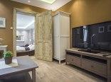 Apartament Waniliowy