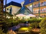 Hotel Warszawa Resort & SPA