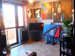 Studio Nowa Galeria