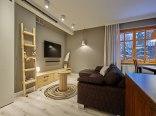 Apartamenty Tatry - sprawddź nasze oferty teraz