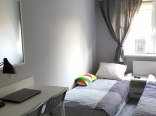 Słoneczny 42 Hostel