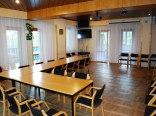 Ośrodek Szkoleniowo-Rehabilitacyjny PCK