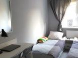 Słoneczny 42 Hostel Warszawa Noclegi