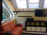 Apartament Studio Filia Solis
