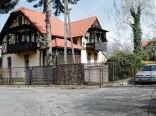 Apartament w Karkonoszach