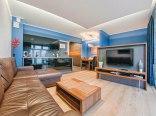 Blue Apartament - Sopocka Rezydencja