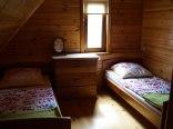 Sypialnia 3 - osobowa