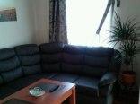 Focus Apartament ! Komfortowy Przestronny