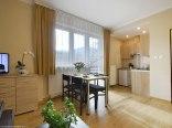 Gazda - Apartamenty i pokoje