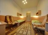 Ośrodek Rekreacyjno Wypoczynkowy San