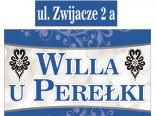 Willa U Perełki