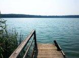 Jezioro Wielkie Borzechowskie