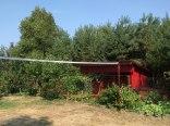 Agroturystyka Pod Laskiem