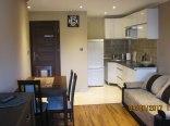 Apartament - mieszkanie Monika