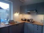aneks kuchenny/kitchen