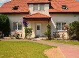 Dom Wypoczynkowy Rumianek