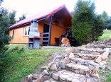domki nad jeziorem-wakacyjne wolne terminy