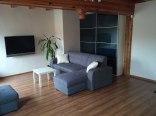 Komfortowy Apartament Świnoujście