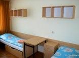 Letni Hostel Akademii Wychowania Fizycznego