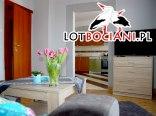 Lot Bociani