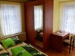 Pokoje Słonecznik
