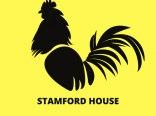 Stamford House