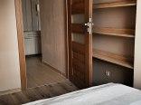sypialna lozko podwojne