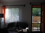 dom /apartamenty 10km-Gdynia,3km-Rewa
