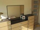 Komfortowe mieszkanie 2 pokojowe w Swinoujsciu