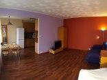Apartament Sopot Cisza 300 metrów od plaży