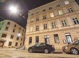 Apartamenty Galicja