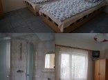 Pokoje u Stefana w Mielnie