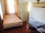 pokój 3 lub 2 osobowy