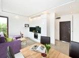 Apartament 45 m2/ 4+2