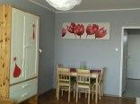 Apartament Oleńka