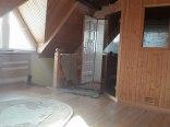 Domek całoroczny do wynajęcia góry - Falsztyn