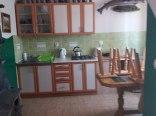 Domek I Kuchnia