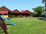 Domki Villa Astrid
