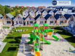 Holiday Park & Resort Ustronie Morskie*Super raty!