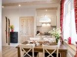 Willa Malta pokoje i apartamenty