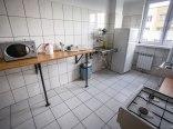 Aneks kuchenny na piętrze