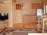 Domki i Apartamenty - (kontakt telefoniczny)