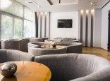 Koral Live Hotel - Ośrodek wypoczynkowy