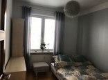 Mieszkanie w centrum Gdyni - 300 m do morza