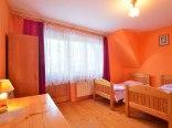 Pokoje u Kaśki