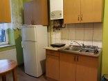 Apartament2-pokojowy-5-osobowy