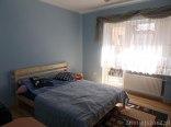 sypialnia 1 w apartamencie