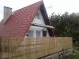 Domek nad jeziorem Dlugim Łysniewo Sierakowickie