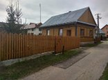 Domek u Rafała